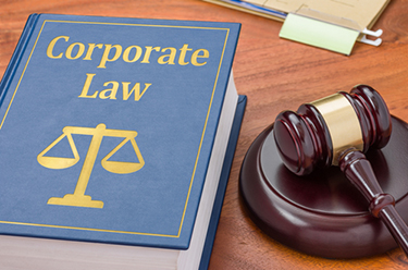 Business & Corporate Law