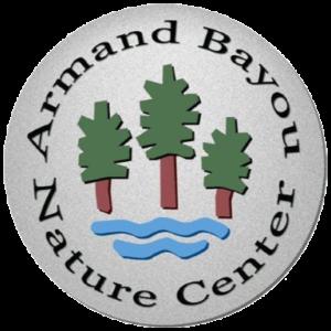 Armando bayou logo