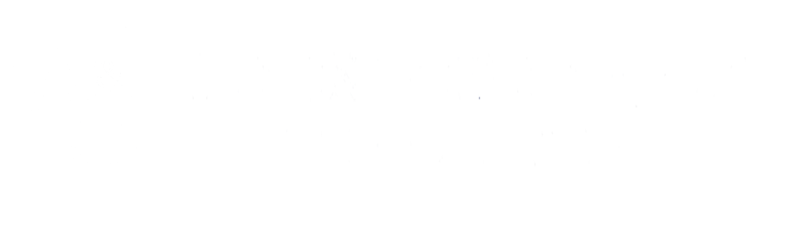 Waldron & Schneider